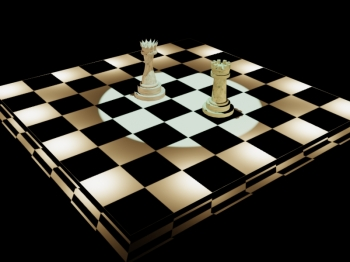 12-ChessBoard