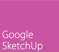 Link to Google SketchUp page